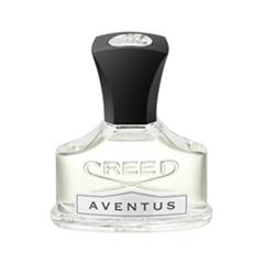 ����������� ���� Creed Aventus (����� 30 �� ��� 80.00)