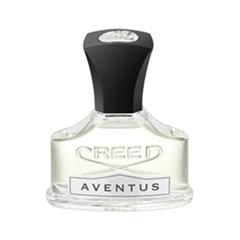 ����������� ���� Creed Aventus (����� 30 �� ��� 80.00)