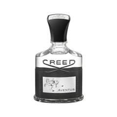 ����������� ���� Creed Aventus (����� 75 �� ��� 80.00)