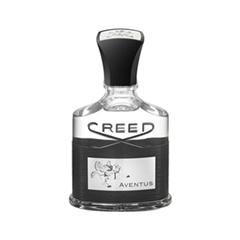 ����������� ���� Creed Aventus (����� 75 �� ��� 80.00)