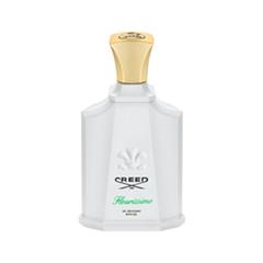 ���� ��� ���� Creed Fleurissimo Hair & Body Wash (����� 200 �� ��� 170.00)