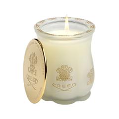 Оформить заказ на Ароматическая свеча Creed