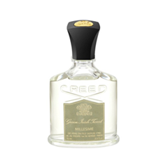 ����������� ���� Creed Green Irish Tweed (����� 75 �� ��� 80.00)