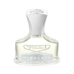 ����������� ���� Creed Himalaya (����� 30 �� ��� 170.00)