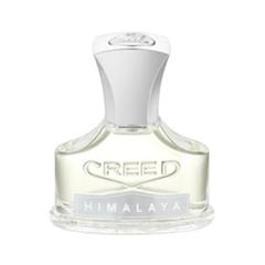 ����������� ���� Creed Himalaya (����� 30 �� ��� 170.00)