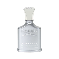 ����������� ���� Creed Himalaya (����� 75 �� ��� 170.00)