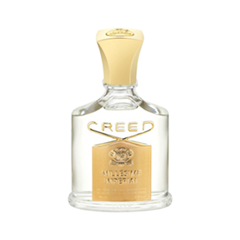 ����������� ���� Creed Millesime Imperial (����� 75 �� ��� 80.00)