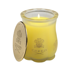 ������������� ����� Creed Mimosa Soleil Candle (����� 200 �)