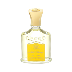 ��������� ���� Creed Neroli Sauvage (����� 75 �� ��� 80.00)