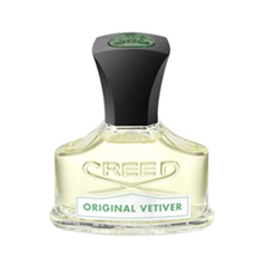 ����������� ���� Creed Original Vetiver (����� 30 �� ��� 170.00)