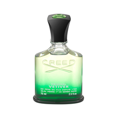 ����������� ���� Creed Original Vetiver (����� 75 �� ��� 170.00)