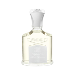 ���� Creed ��������������� ����� Love in White (����� 75 �� ��� 80.00)