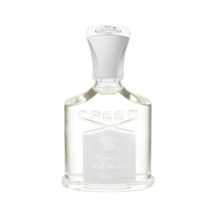 ���� Creed ��������������� ����� Millesime Imperial (����� 75 �� ��� 80.00)