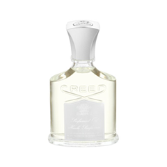 ���� Creed ��������������� ����� Silver Mountain Water (����� 75 �� ��� 80.00)