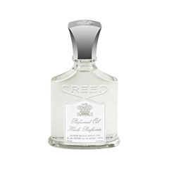 ���� Creed ��������������� ����� Spring Flower (����� 75 �� ��� 80.00)