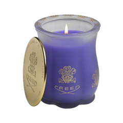 ������������� ����� Creed Riviera Flowers Candle (����� 200 �)