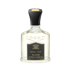 ����������� ���� Creed Royal Oud (����� 75 �� ��� 125.00)