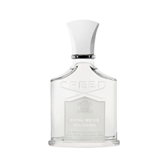 ����������� ���� Creed Royal Water (����� 75 �� ��� 125.00)