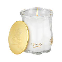 ������������� ����� Creed Silver Mountain Water Candle (����� 200 �)