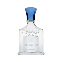 ��������� ���� Creed Virgin Island Water (����� 75 �� ��� 125.00)