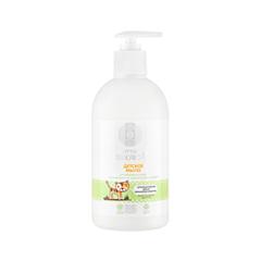 Жидкое мыло Natura Siberica Мыло детское (Объем 500 мл)