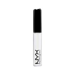 ����� ��� ��� NYX Mega Shine Lip Gloss 103 (���� 103 Clear)