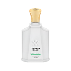 ������ ��� ���� Creed Fleurissimo Body Lotion (����� 200 �� ��� 170.00)