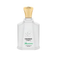 ������ ��� ���� Creed Fleurissimo Body Lotion (����� 200 �� ��� 170.00)