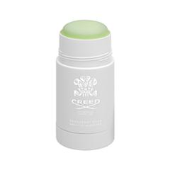 ���������� Creed ���� Green Irish Tweed Deo Stick (����� 75 �� ��� 80.00)