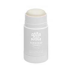 ���������� Creed ���� Himalaya Deo Stick (����� 75 �� ��� 170.00)