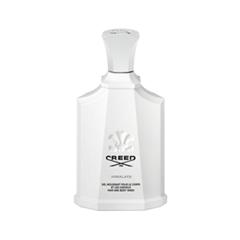 ���� ��� ���� Creed Himalaya Hair & Body Wash (����� 200 �� ��� 170.00)
