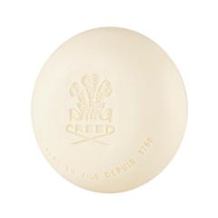 ���� Creed Himalaya Soap (����� 150 � ��� 125.00)