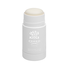 ���������� Creed ���� Love in White Deo Stick (����� 75 �� ��� 170.00)