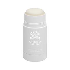 ���������� Creed ���� Original Santal Deo Stick (����� 75 �� ��� 80.00)