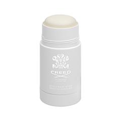 ���������� Creed ���� Original Vetiver Deo Stick (����� 75 �� ��� 170.00)