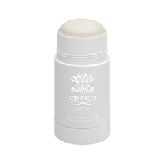 ���������� Creed ���� Silver Mountain Water Deo Stick (����� 75 �� ��� 80.00)