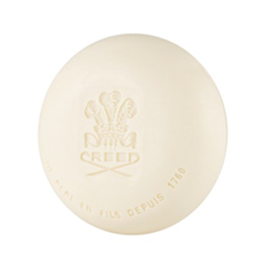 ���� Creed Silver Mountain Water Soap (����� 150 � ��� 125.00)