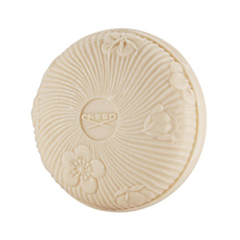 ���� Creed Spring Flower Soap (����� 150 � ��� 125.00)