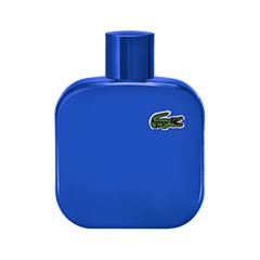 ��������� ���� Lacoste Eau de Lacoste L.12.12 Bleu (����� 100 �� ��� 150.00)