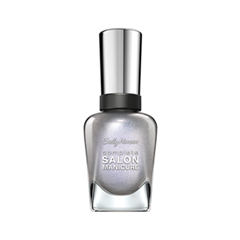 ��� ��� ������ Sally Hansen Go Baroque. Limited Edition 853 (���� 853 Of Cors-et)