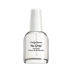���� Sally Hansen No Chip Top Coat (����� 13 ��)