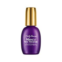 Уход за ногтями Sally Hansen Средство для мягких тонких ногтей Miracle Nail Thickener