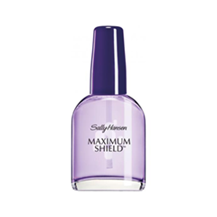 ���� �� ������� Sally Hansen �������� ��� ���������� � ������ ������ Maximum Shield