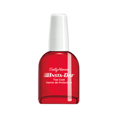 ���� Sally Hansen ����� Insta-Dri Top Coat (����� 13,3 ��)