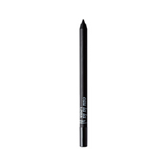 �������� ��� ���� Sleek MakeUP Eau La La Liner 289 (���� Noir)