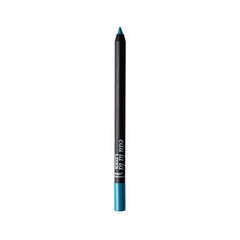 Карандаш для глаз Sleek MakeUP Eau La La Liner 305 (Цвет Cobalt Blue  variant_hex_name 6095B7)