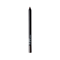 Карандаш для глаз Sleek MakeUP Eau La La Liner 327 (Цвет Сocoa variant_hex_name 3E2626)