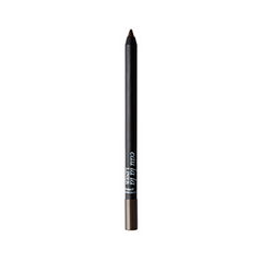 �������� ��� ���� Sleek MakeUP Eau La La Liner 317 (���� Molasses)