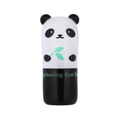Стик для глаз Tony Moly Осветляющий стик Panda's Dream Brightening Eye Base (Объем 9 г)