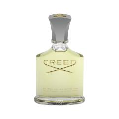 ��������� ���� Creed Zeste Mandarine Pampelmousse (����� 75 �� ��� 125.00)